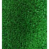 BALAGREEN BASIC 5MM